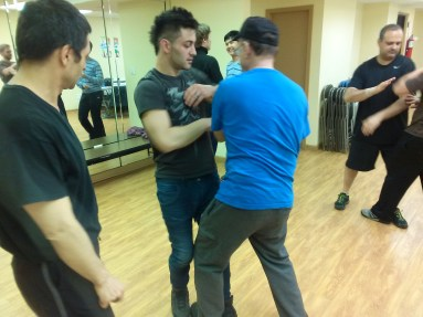 Wing-Chun-Training-2015-04-30-06