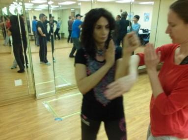 Wing-Chun-Training-2015-04-30-07