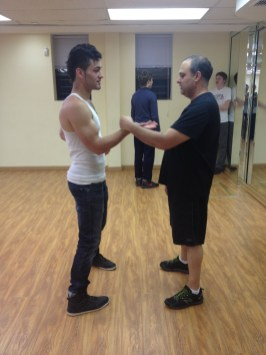 Wing-Chun-Training-2015-05-12-02