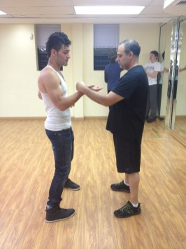 Wing-Chun-Training-2015-05-12-03