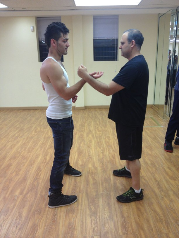 Wing-Chun-Training-2015-05-12-05
