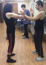 Wing-Chun-Training-2015-05-12-07