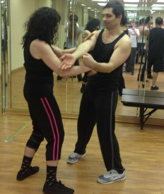 Wing-Chun-Training-2015-05-12-08