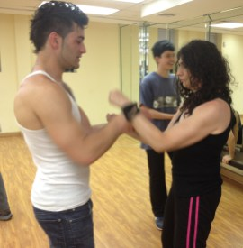 Wing-Chun-Training-2015-05-12-09