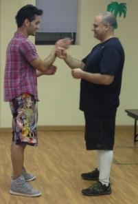 Wing-Chun-Training-2015-07-28-01