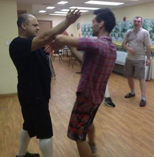 Wing-Chun-Training-2015-07-28-16