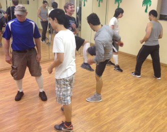 Wing-Chun-Training-2015-08-13-13
