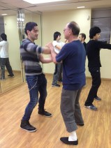 Wing-Chun-Training-2015-11-05-02