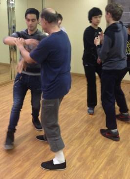 Wing-Chun-Training-2015-11-05-09