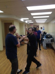 Wing-Chun-Training-2015-11-05-22