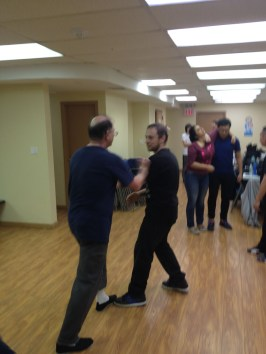 Wing-Chun-Training-2015-11-05-24