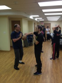 Wing-Chun-Training-2015-11-05-31