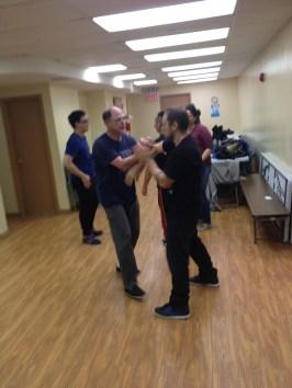 Wing-Chun-Training-2015-11-05-33