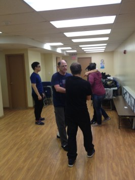 Wing-Chun-Training-2015-11-05-35