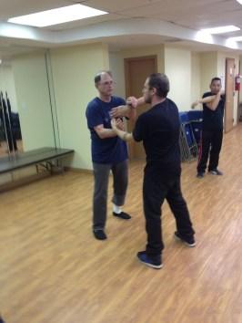 Wing-Chun-Training-2015-11-05-45