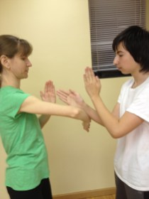Wing-Chun-Training-2015-11-05-50