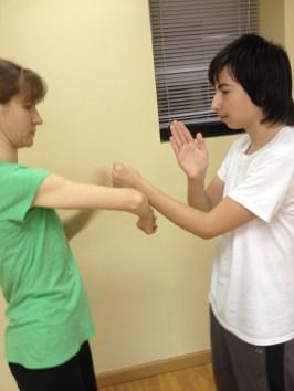 Wing-Chun-Training-2015-11-05-54