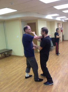 Wing-Chun-Training-2015-11-05-56