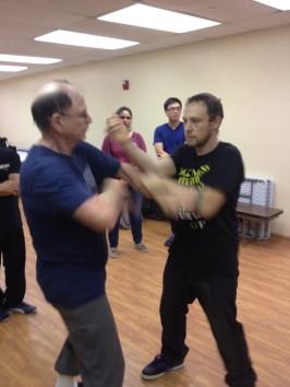 Wing-Chun-Training-2015-11-05-60