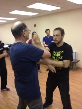 Wing-Chun-Training-2015-11-05-61