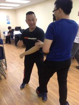 Wing-Chun-Training-2015-11-05-63