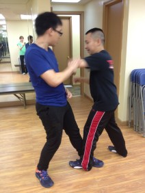 Wing-Chun-Training-2015-11-05-64