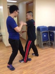 Wing-Chun-Training-2015-11-05-66