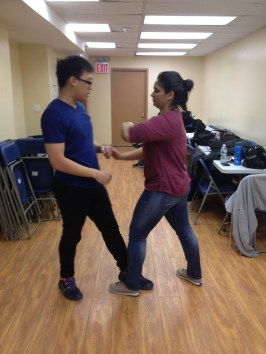 Wing-Chun-Training-2015-11-05-72