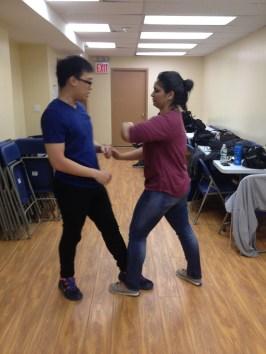 Wing-Chun-Training-2015-11-05-72