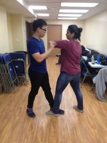 Wing-Chun-Training-2015-11-05-75