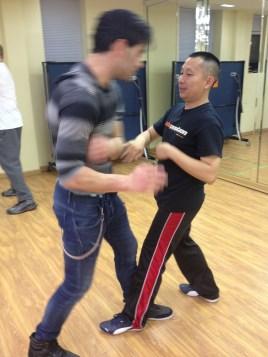 Wing-Chun-Training-2015-11-05-78
