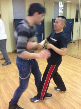Wing-Chun-Training-2015-11-05-78