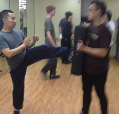 Wing-Chun-Training-2015-11-19-01