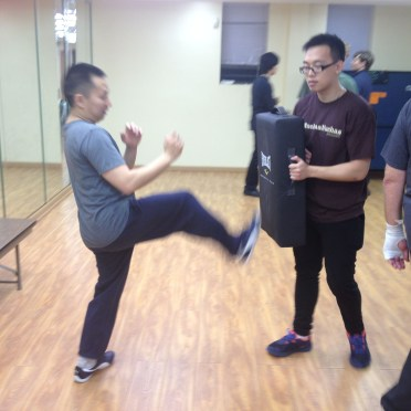 Wing-Chun-Training-2015-11-19-03