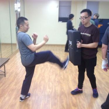 Wing-Chun-Training-2015-11-19-03
