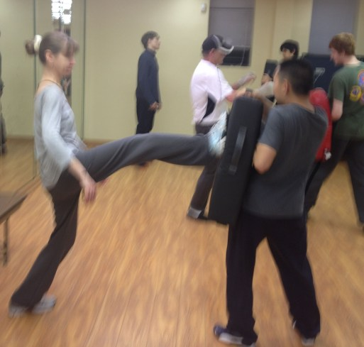 Wing-Chun-Training-2015-11-19-05