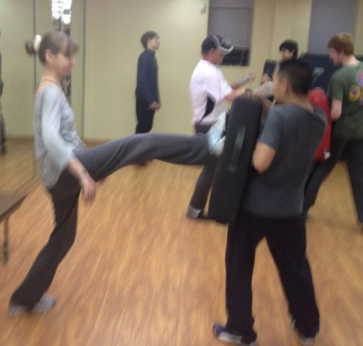 Wing-Chun-Training-2015-11-19-05