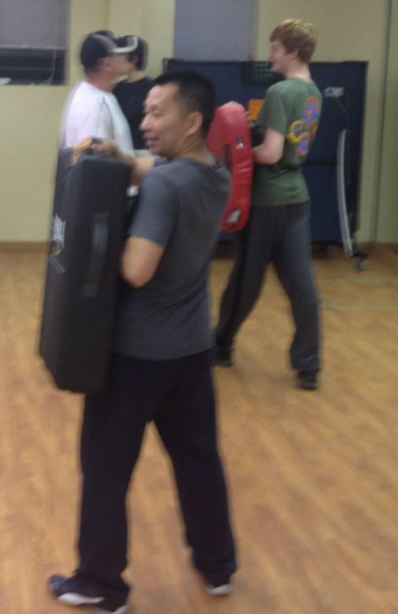 Wing-Chun-Training-2015-11-19-06
