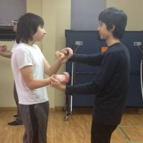 Wing-Chun-Training-2015-11-19-14