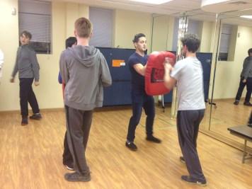 Wing-Chun-Training-2015-11-24-04
