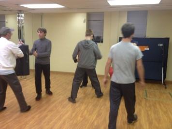 Wing-Chun-Training-2015-11-24-07