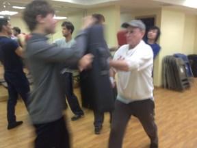 Wing-Chun-Training-2015-11-24-11
