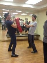 Wing-Chun-Training-2015-11-24-13