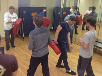 Wing-Chun-Training-2015-11-24-21