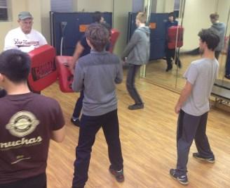 Wing-Chun-Training-2015-11-24-23