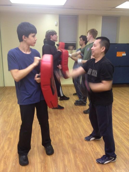 Wing-Chun-Training-2015-12-22-03
