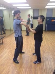 Wing-Chun-Training-2015-12-22-06