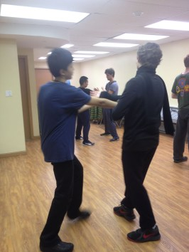 Wing-Chun-Training-2015-12-22-11