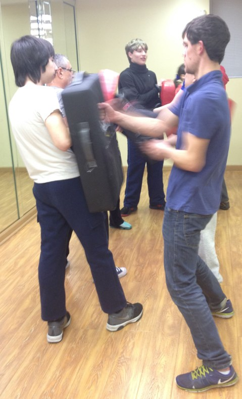 Wing-Chun-Training-2016-01-19-01