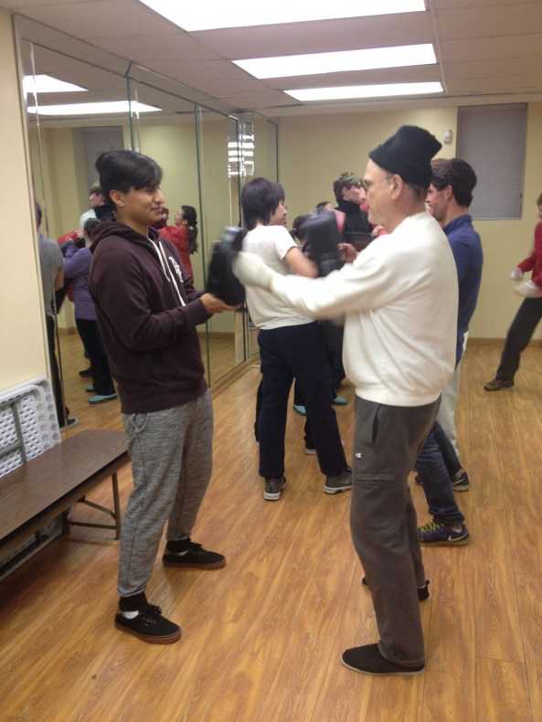 Wing-Chun-Training-2016-01-19-02